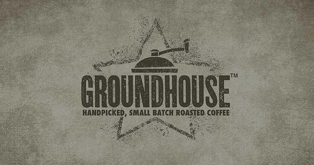 Groundhouse Coffee