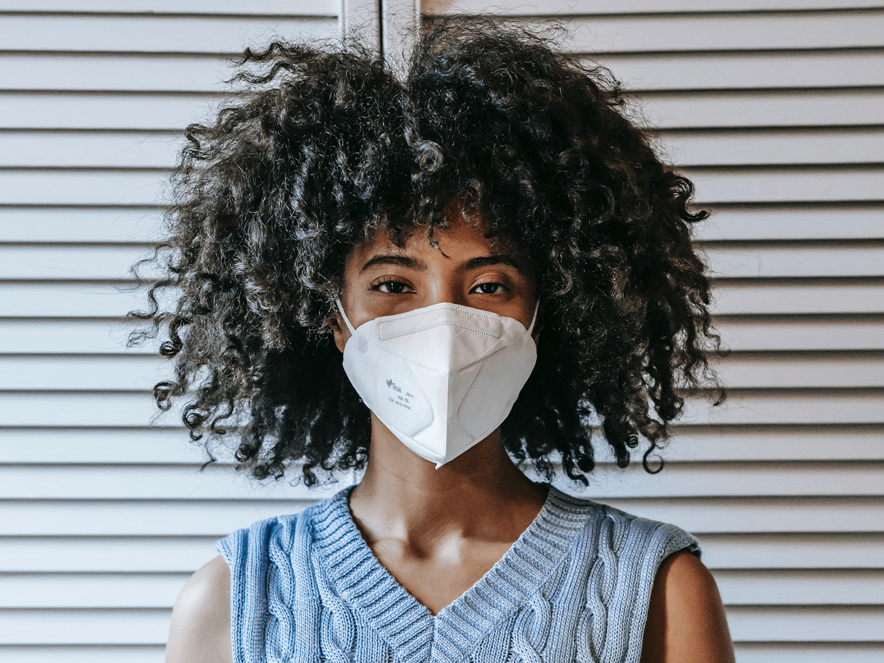 How to avoid 80% of common illnesses in the workplace